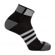 Adidas férfi zokni CLI ID ANK TC3P AJ9676