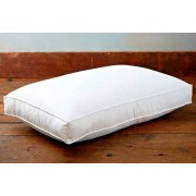 Direct Warehouse Ltd £8.99 instead of £19.99 (from Direct Warehouse) for one hollowfibre box pillow or £13.99 for a two hollowfibre box pillows! - save 55%