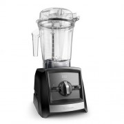 Vitamix Ascent A2300i Black