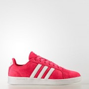 adidas Női Utcai cipő Cf Advantage W BB9602