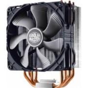 Cooler Cooler Master Hyper 212X