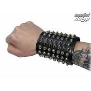 bracciale Borchie - BWZ-104