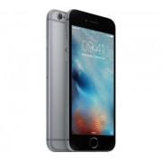 Begagnad iPhone 6S 16GB Rymdgrå Olåst i okej skick Klass C