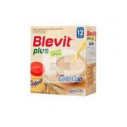 Blevit ® Plus con Cola Cao 600g