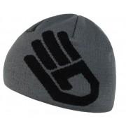 Sapkák Sensor Hand 16200183 szürke