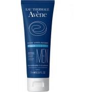 Avene (Pierre Fabre It. Spa) Avene Eau Thermale balsamo dopobarba 75ml