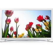 SAMSUNG LED TV UE32H4500AWXXH