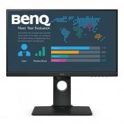 BenQ BL2480T monitor