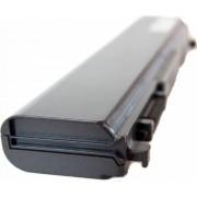 Baterie laptop Toshiba Satellite R840-13J R845 R845-S80 R845-S85 PA3832U-1BRS PA3833U-1BRS PA3929U-1BRS PA3930U-1BRS PA3931U-1BAS
