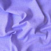 Spanyol lakástextil - raszteres, uni levendulalila, 140 cm és 280 cm szélességben