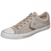 CONVERSE Sneakers laag 'Star Player Ox'