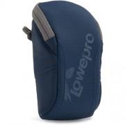 Lowepro Dashpoint 10 - Custodia Per Compatte - Blu Galaxy