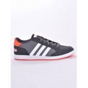 Adidas fiú cipő HOOPS K AQ1652