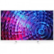Televizor philips 32PFT5603 / 12 Full HD, alb