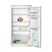 Siemens KI20RV20 inbouw koeler 102 cm