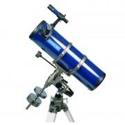 Dörr Telescopio N 150/750 Sirius 150 EQ-3
