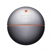 Hugo Boss In Motion 90 ml Eau de Toilette
