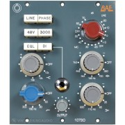1073 module for 500 series