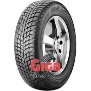 Bridgestone Blizzak LM 001 RFT ( 225/50 R17 94H *, runflat )