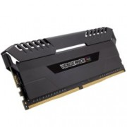 16GB (2x8GB) DDR4 3000MHz, Corsair VENGEANCE RGB, CMR16GX4M2C3000C15, 1.35V