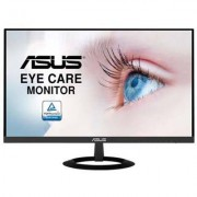 Asus Monitor led ASUS VZ279HE - 27""
