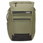 Thule Paramount Backpack 27L olivine backpack