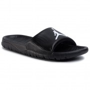 Чехли NIKE - Jordan Break Slide AR6374 010 Black/White