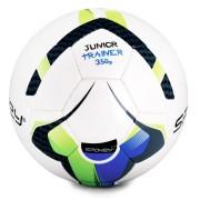 Žoga za igranje nogometa za omladinu 5