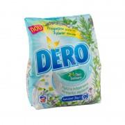 Detergent automat Dero Surf 2 in 1 Prospetime Pura 2kg
