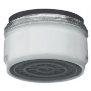 Perlator Grohe pentru baterii lavoar-13929L00