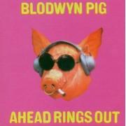 Blodwyn Pig - Ahead Rings Out - Preis vom 02.04.2020 04:56:21 h