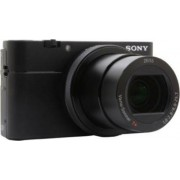 Sony Compact SONY DSC-RX100 Mark V A