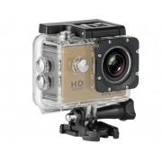 Sjcam Camara Video Sj4000 Golden V2.0