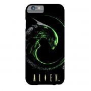 kryt na mobil Alien - iPhone 6 Plus Alien 3 - GS80219