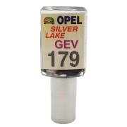 Javítófesték Opel SILVER LAKE GEV 179 Arasystem 10ml