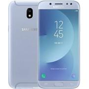 Samsung Galaxy J7 Pro (2017) Dual Sim 16GB Azul, Libre B