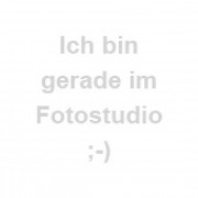 Samsonite Thermo Tech Macbook Sleeve Laptophoes 37 cm Black