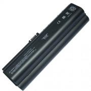 Battery for HP Pavilion dv6000 dv6100 dv6200 dv6300 dv6400 Laptop Battery Replacement 432306-001 436281-251 436281...