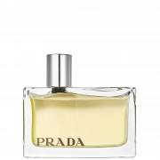 Prada Amber 80ml Eau de Parfum Spray