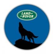 Capa de Estepe Land Rover Freelander 1 - CS-14