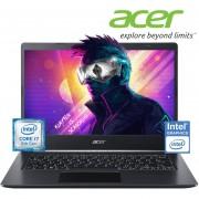 Laptop Acer Aspire Intel I7 8va Ssd 512gb Ram 8gb W10