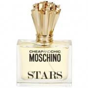 Moschino Stars парфюмна вода за жени 100 мл.