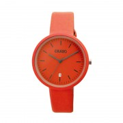 Crayo Cr2403 Easy Unisex Watch