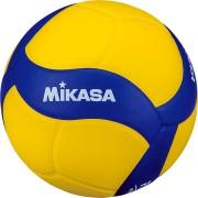 Волейболна топка Mikasa V330W
