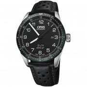 Reloj Oris Calobra Day Date Limited Edition II - 01 735 7706 4494-Set LS