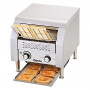 Bartscher Conveyor toaster