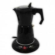 Кубинска кафеварка за шварц и еспресо за 6 чаши ZEPHYR ZP 1175 B6
