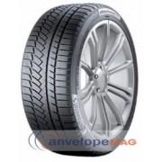 Continental Wintercontact ts 850 p 255/50R19 107V XL PJ
