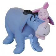 Figurina Aiurel si Purcelus Winnie the Pooh Bullyland
