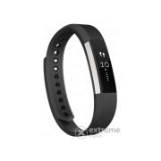 "Bratara fitness Fitbit Alta [FB406BKS-EU], ""S"", negru"